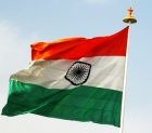 indian flag flying,which govt jobs doesnt require interviews,ssc cgl jobs that dont require interview