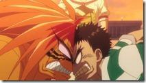 Ushio to Tora - 04 -44