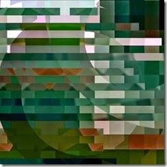 pixelfrag2