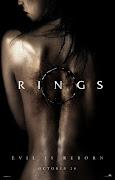 Rings (HD-TS)