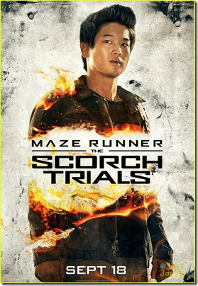 new-scorch-trials-posters-before-trailer-premiere-01