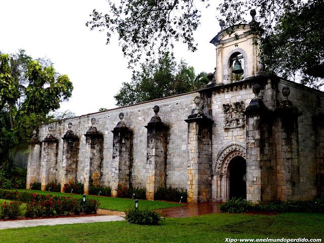 monasterio-español-sacramenia-miami.JPG