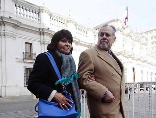 Violaciones y vejaciones de la dictadura chilena serán reveladas por Ejército