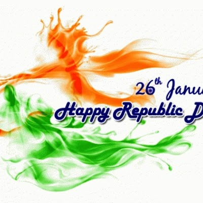 Happy-Republic-Day-2013-Images-2.jpg