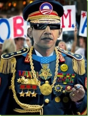 bo dictator2