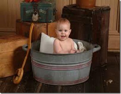 Tin-Tub-Baby-b-H