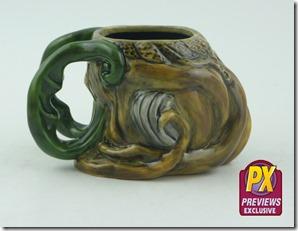 Cthulhu-PX-Mug2