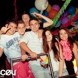 2015-07-18-carnaval-estiu-moscou-53.jpg