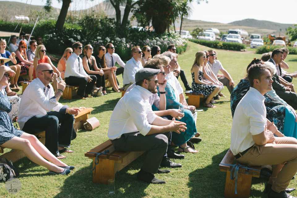 Lise and Jarrad wedding La Mont Ashton South Africa shot by dna photographers 0384.jpg