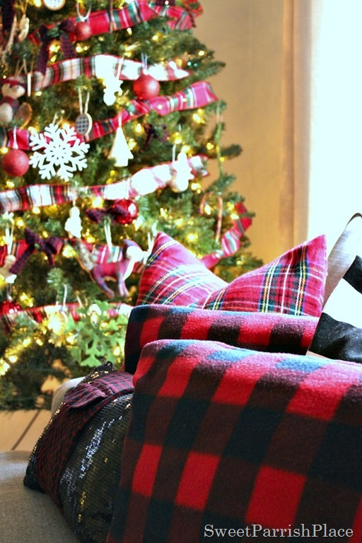 plaid-christmas-tree-9