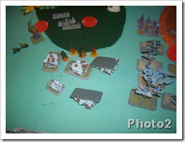 fridays game 045