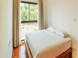 cozy 2 bedrooms for rent at the axis     to rent in Pratumnak Pattaya