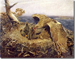 765px-Bruno_Liljefors_-_Sea_Eagles_Nest
