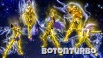 Saint Seiya Soul of Gold - Capítulo 2 - (23)