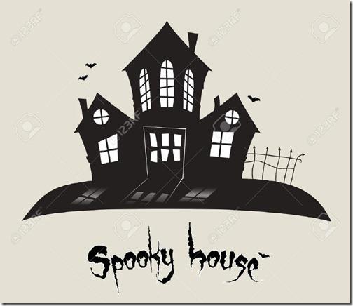 23casas embrujadas halloween (73)