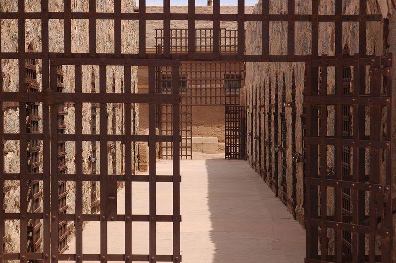 yuma-territorial-prison-10