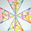 pyramida10.jpg
