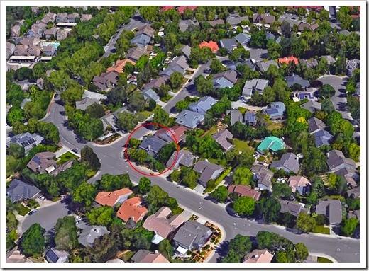2015-05-22_neighborhood2b