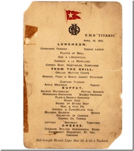151002105520-titanic-lunch-menu-exlarge-169