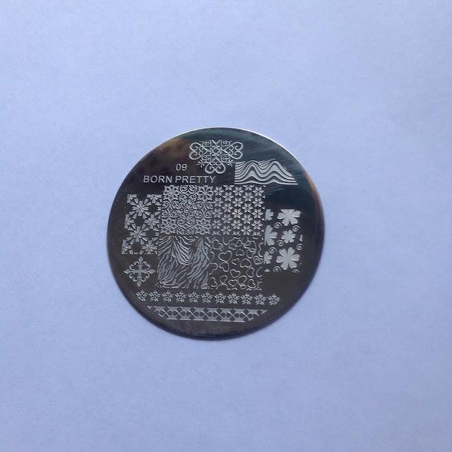 bornprettystore-image-plate