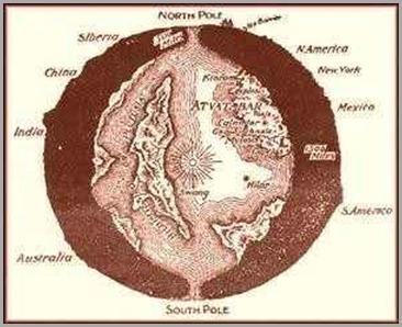terra-oca-mundo-paralelo