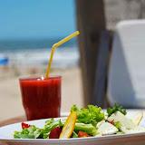 Punta del Este, vanguardia gastronómica sobre el Atlántico sur