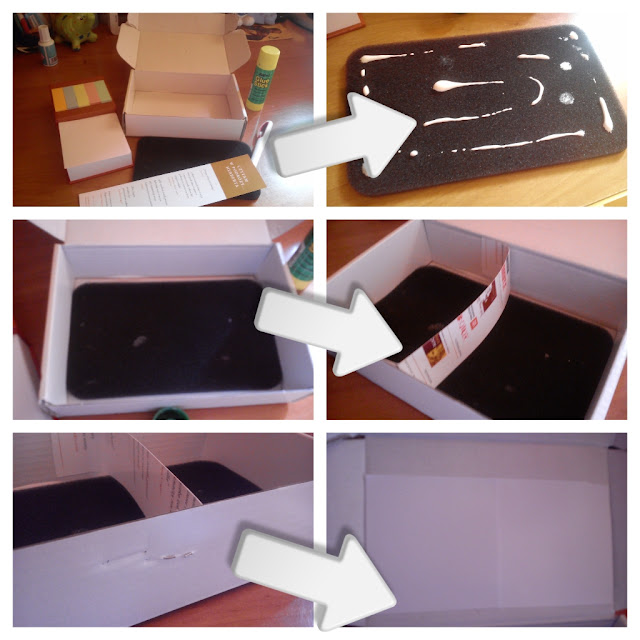 DIY - jak zrobić skarbonkę z Syrenami z Mako