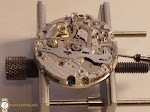 Watchtyme-Jaeger-LeCoultre-Master-Compressor-Cal751_26_02_2016-82.JPG