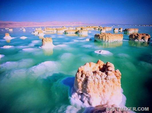 minerals-dead-sea-6