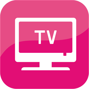 Android aplikacija MaxTV водич