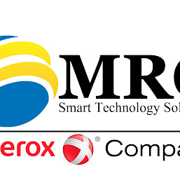 M R C SmartTechnologySolutions photos, images