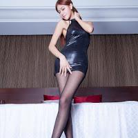 [Beautyleg]2014-05-12 No.973 Winnie 0027.jpg