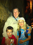 Our trip to the Talking Caverns in Branson MO 08182012-09