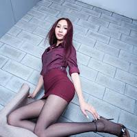 [Beautyleg]2014-04-25 No.966 Miki 0021.jpg