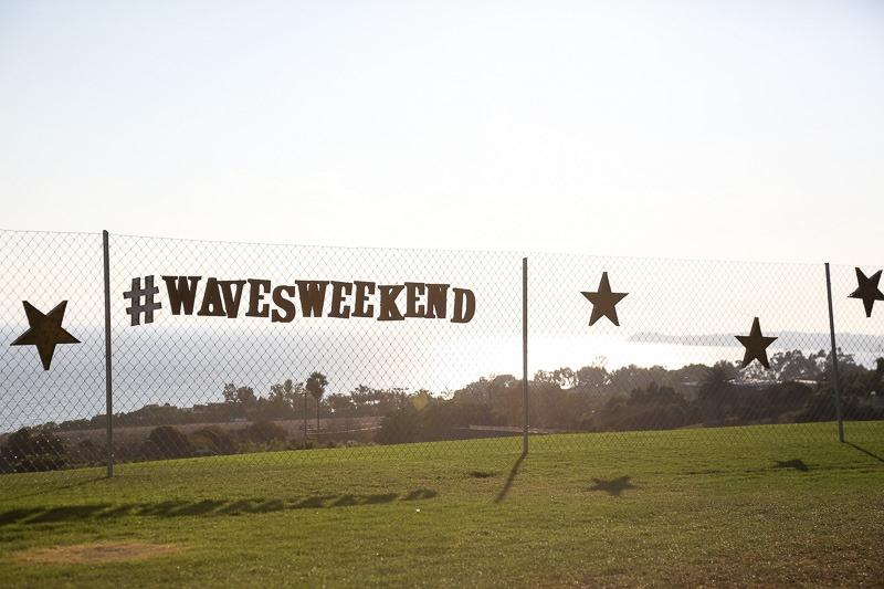 waves weekend american authors-5