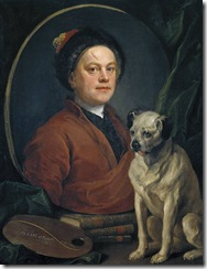 800px-The_Painter_and_His_Pug_by_William_Hogarth