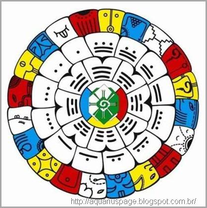 crop-circle-13- vibrações-nova-era-2015