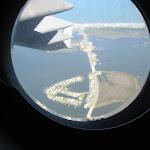 C-17 Flight - Oct 2010 - 084