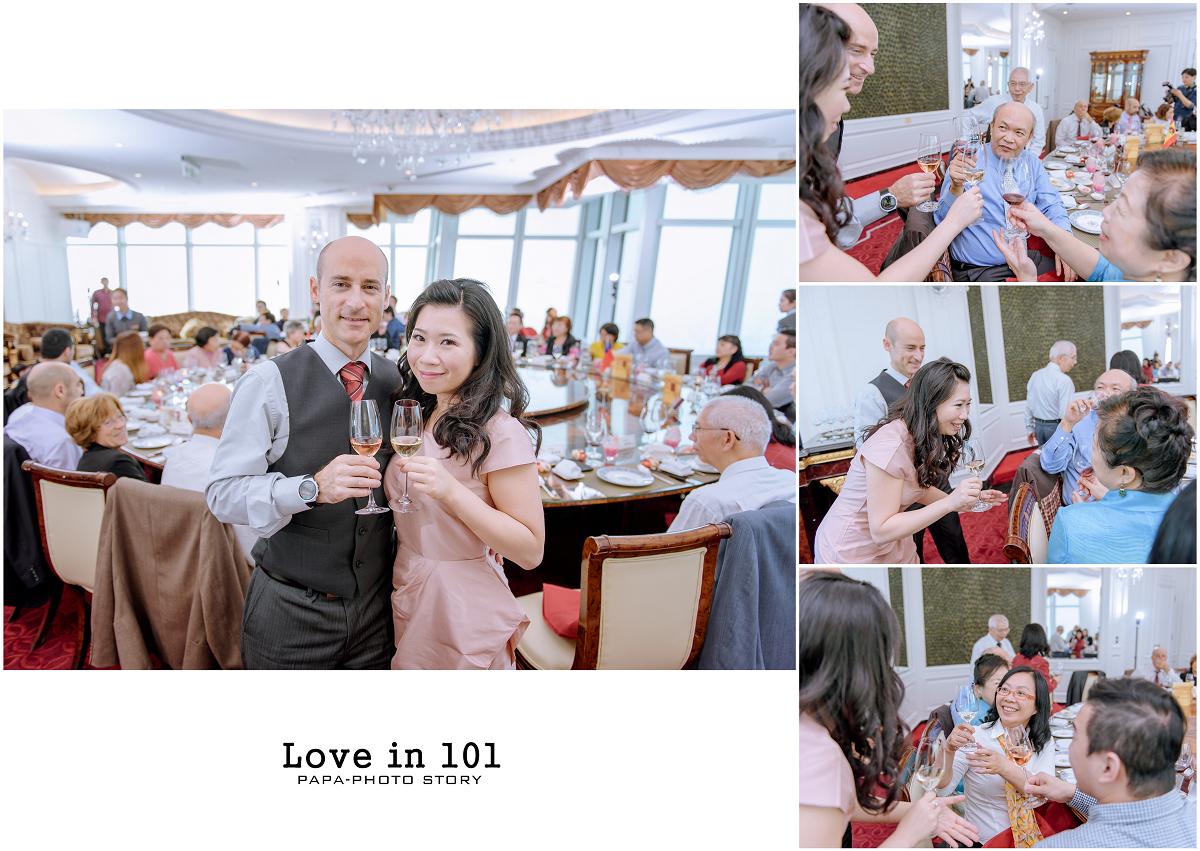 """""""就是愛趴趴照,婚攝趴趴照,婚攝,台北婚攝,桃園婚攝,婚攝推薦,自助婚紗,頂鮮101,台北101"""""""