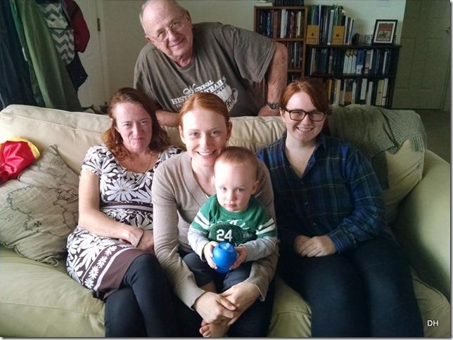 10-16-15 Family (11)