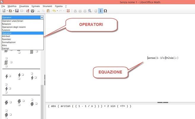editor-matematico-libre-office