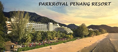 parkroyal_resort_