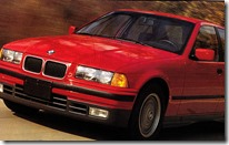 1994-bmw-325i-325is-photo-166421-s-original