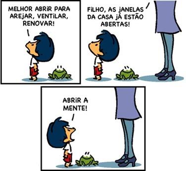 Armandinho5