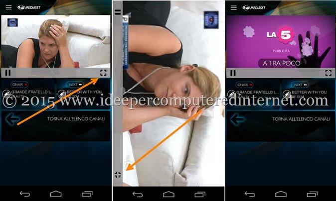 visualizzione-app-mediaset