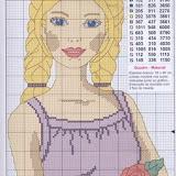 Barbie(1)-736049.jpg