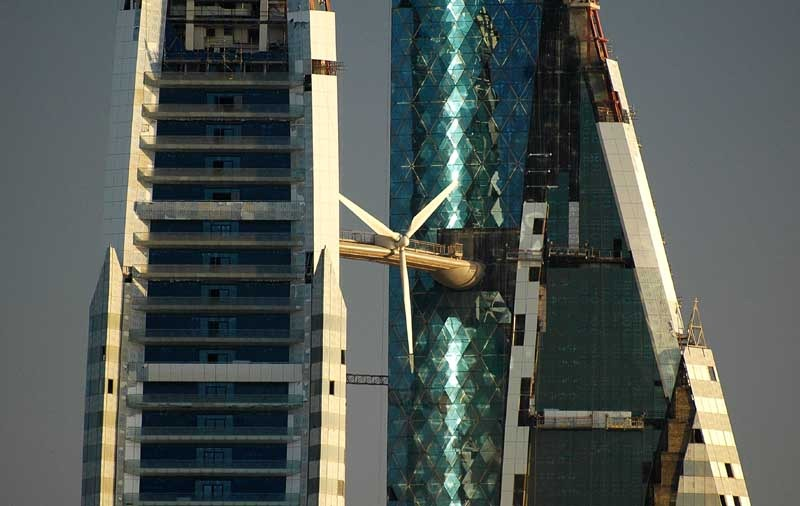 bahrain-world-trade-center-10