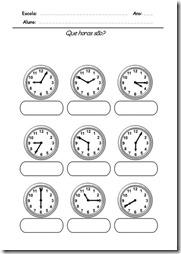 que hora es fichas  (6)
