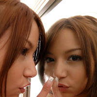 [DGC] 2007.09 - No.480 - Tina Yuzuki (柚木ティナ) 003.jpg