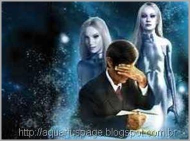 centro-espiritas-extraterrestres